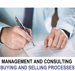 Process Management Buy and Sell